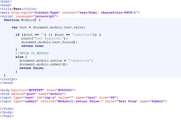 exe_output_js