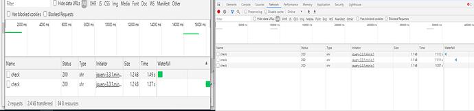 Screenshot from 2021-04-22 22-14-02