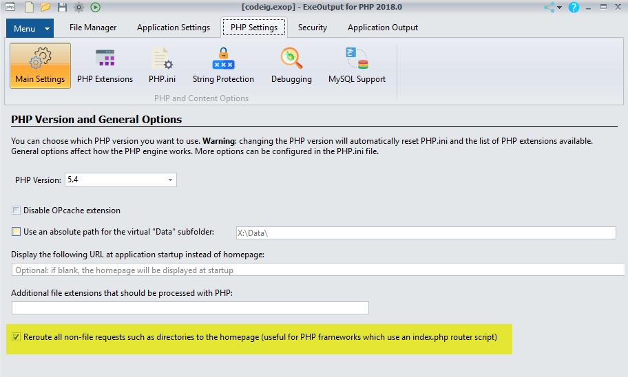 Index Php Remove In Codeigniter - Biosciencenutra