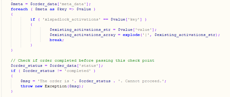 MainController-getactivation
