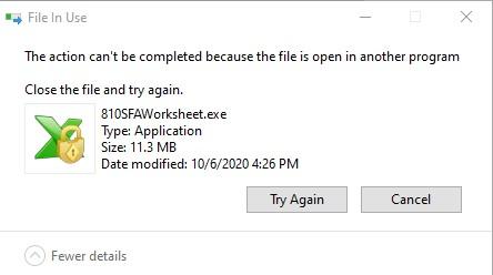 Screenshot 2020-10-07 111235